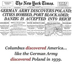 A Personal Perspective on Columbus day (culmination of ideas from living in Standing Rock and Jamaica)  In the context of the Columbus expeditions and subsequent dealings over the past 500 years I found it important to experiment with a headline rewrite from WWII. Germany discovers Poland (instead of invades). How does the term discover affect the tone? Keep thinking  The narrative I was taught as a child was: Columbus discovered America. I did not question this until many years later in my…