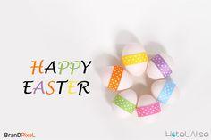 Happy Easter #easter2017 Easter Gift, Happy Easter, Visa Gift Card, Gift Cards, Food Lion, Gift Card Giveaway, Digital Media, Teen, Gifts