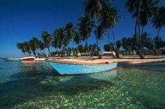 La Romana, Republica Dominicana