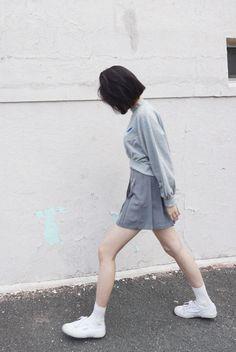(8) Tumblr