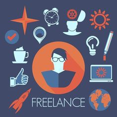 How to Become a Freelance Book Editor - punultimateword.com