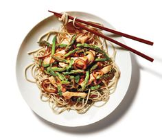 5+Muscle-Building+Stir+Fry+Recipes