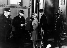 Film Noir: The Slow Motion Evolution