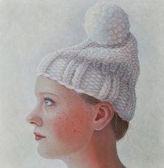 Jantina Peperkamp