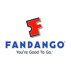Buy 2 Movie Tickets, Get 3rd Free at Fandango – EXP 4/1/2017