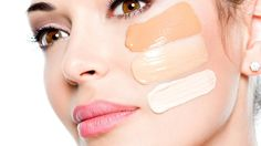 30 Makeup Mistakes You Are Probably Making | Bustle