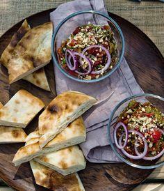 Salad image | Pics of Food,Enjoy!