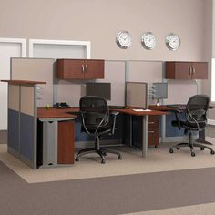 Modular Desk Furniture Home Office - Modular Desk Furniture Home Office - Space Saving Desk Ideas, 99 Modular Desk Furniture Home Office Expensive Home Office Modular Home Office Furniture, Modular Office, Office Furniture Design, City Furniture, Business Furniture, Furniture Layout, Rustic Furniture, Furniture Ideas, Home
