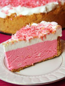 How to Make Pink Lemonade Pies and Their Cousins - The Prepared Pantry | Gourmet Baking Mixes, Ingredients, Foods, and Recipes at The Prepared Pantry