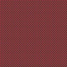 Old Country Store Fabrics - Andover - IQSC Pinwheel - A-7766-BR
