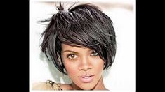 Awesome Hairstyle Trends - YouTube - YouTube