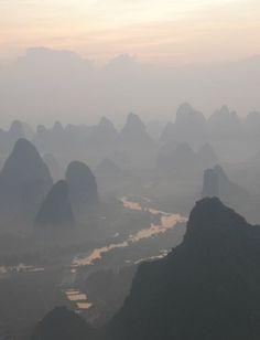 Yangzhou China