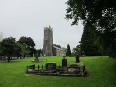 St. Mary's graveyard, Castlecomer, Kilkenny, Ireland Tower Bridge, Willis Tower, Family History, Grass, Ireland, Places, Travel, Voyage, Herb