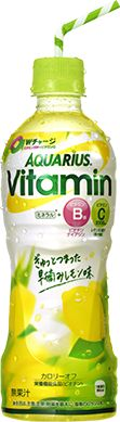 http://www.aquarius-sports.jp/vitamin/delicious/