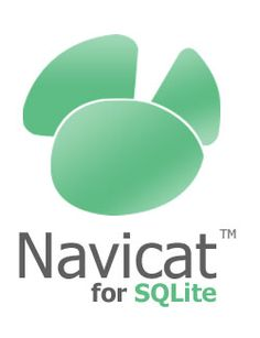 Navicat for SQLite (Windows) version 11.2.4, (Mac) version 11.2.5, (Linux) version 11.1.13 is now available