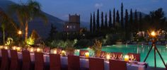 #morocco Weekech.com #weekech #weddings #honeymoon #weddingnight #coolideas #events #forhoneymoon #honeymoonplaces #romance #beauty #planners #cards #weddingdestinations #travel #romanticplaces #teambuilding #incentives #bachelorette #parties #birthday #colors #travel #holidays #art #culture #visit #desert #experience #bespoke #luxury #beautiful #amazing #view #mountains #sport #surf #kitesurf #quad #activities #marrakech #essaouira #casablanca #ouarzazate #agadir #tangier #rabat #dakhla…