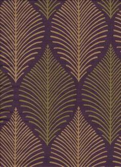 Fremont Grape - www.BeautifulFabric.com - upholstery/drapery fabric - decorator/designer fabric