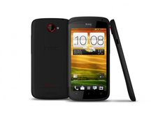 HTC One S - RM1,449.00