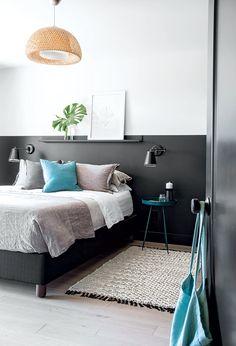 300 Idees De Chambre A Coucher Chambre A Coucher Chambre Maison