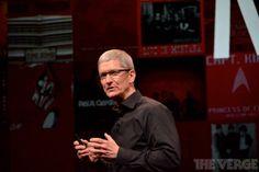 FBI may have found way to unlock San Bernardino iPhone without... #Apple: FBI may have found way to unlock San Bernardino iPhone… #Apple
