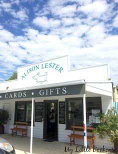 Alison Lester Store