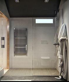 einrichtungsideen badezimmer kompakt