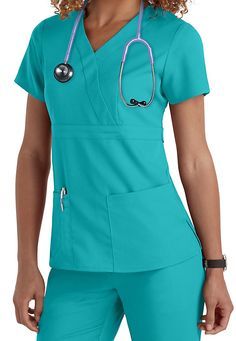 f341d82cbbd 88 Best Scrubs images | Scrubs uniform, Greys anatomy scrubs ...