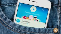 how to see deleted messages on facebook messenger app