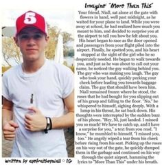 NOOOO!! I thought it was going to be cute... HOW COULD YOU CHOOSE ANYONE OVER NIALL this is so sad