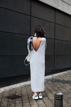 5 things for under that will make your outfits insanely stylish Style Blog, Mode Style, Style Me, Mode Outfits, Fashion Outfits, Womens Fashion, Fashion Trends, Fashion Story, Estilo Hippie Chic