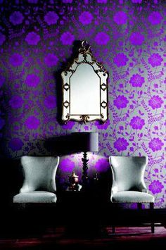 https://www.google.pl/search?q=purple home interiors