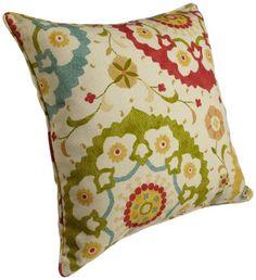 Brentwood 5360 Kaeden Welt Cord Outdoor Pillow, 17-Inch.  Buy New: $12.99  Deal by: SmartPillowShoppers.com