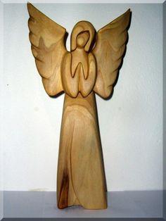 66.00 € Angels sculpure