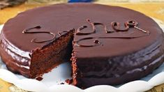 Recepty - Strana 2 z 100 - Vychytávkov Sweet Desserts, Sweet Recipes, Cake Recipes, Polish Cake Recipe, How Sweet Eats, Aesthetic Food, Desert Recipes, Food Hacks, Cheesecake