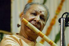 Pandit Hariprasad Chaurasia. Chaurasia Brahmins 84 Or 84,000 Families
