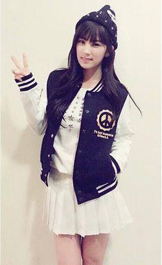 APink Chorong (3)