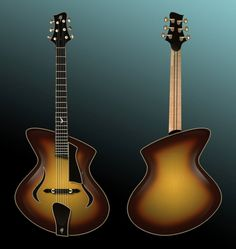 AF Guitars #LardysWishlists ~ https://www.pinterest.com/lardyfatboy/ ~
