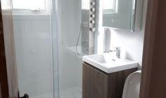 Bathroom Contractors in Montreal Bathroom Remodeling Contractors, Bathroom Renovations, Montreal Qc, Amazing Bathrooms, Powder Room, Interior Decorating, Decoration, Search, Storage
