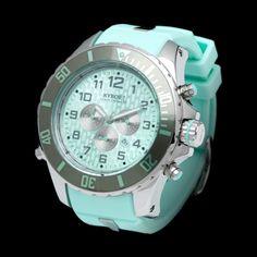 Kyboe watch KYC-004