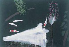 Bruce McLean - Walker Art Gallery, Liverpool museums