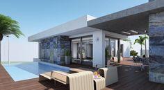 Collina del Sol villa for sale - find it on propertyspain.co.uk #RealEstate #EstateAgent #Realtor #Design #Spain #Sun #Relax #Casa #Propiedad #Lujo #Diseño #Rightmove #Zoopla #Properties #DreamHouse #Architecture #Building #Photography #Luxury #PropertyAndSpain #SpotBlue #InteriorDesign #HomeDesign #HomeDecor #Home #Property #Travel