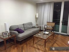 2BR condo unit near Newton MRT. 3,200 SGD / month.  All details and contact here: http://www.ezproperty.sg/listing/The-Hermitage_Condo_for-rent_5325  We promote listings posted on EZProperty.sg at no cost, it just needs to look good and be priced right.  #Singapore #2BR #Condo #ForRent #Newton #MRT