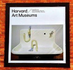 Harvard Art Museums. DiscoverHarvard.com