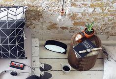 Primark interiors homeware Scandi Cool 2016