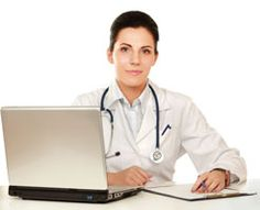 National Psoriasis Foundation Prioritizes Psoriatic Arthritis With New Program | SkinInc.com mobile