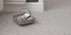 Why Choose Berber Carpet? | Carpetright Infocentre