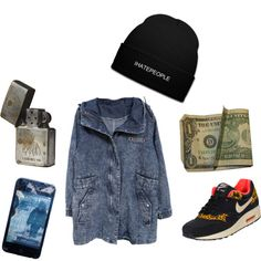 """""""yu"""" by houseofwolff on Polyvore"""