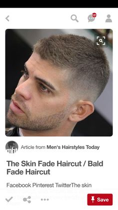 High and tight haircuts pinterest haircuts hair cuts and boy hair the guide to the best new hairstyles for men in check out these super cool haircuts for men created by the best barbers around the world solutioingenieria Gallery