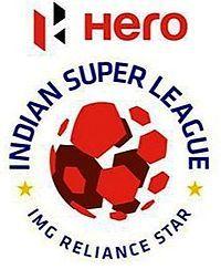 Indian Super League.jpg
