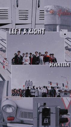 Seventeen Wallpaper Kpop, Seventeen Album, Seventeen Wonwoo, Seventeen Wallpapers, Aesthetic Women, Kpop Aesthetic, Aesthetic Desktop Wallpaper, Bts Wallpaper, Jeonghan